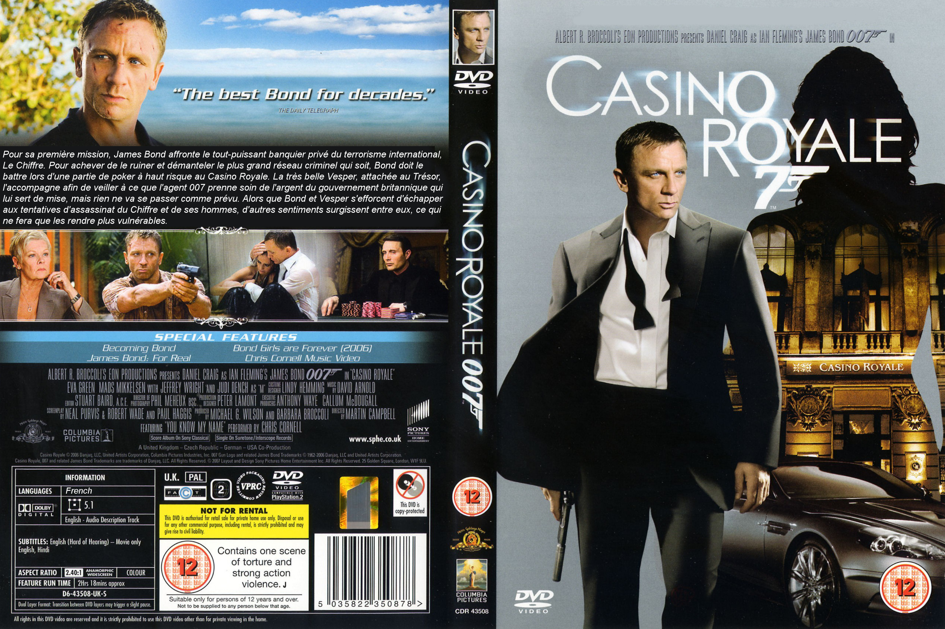 casino royale movie online free free casino spiele