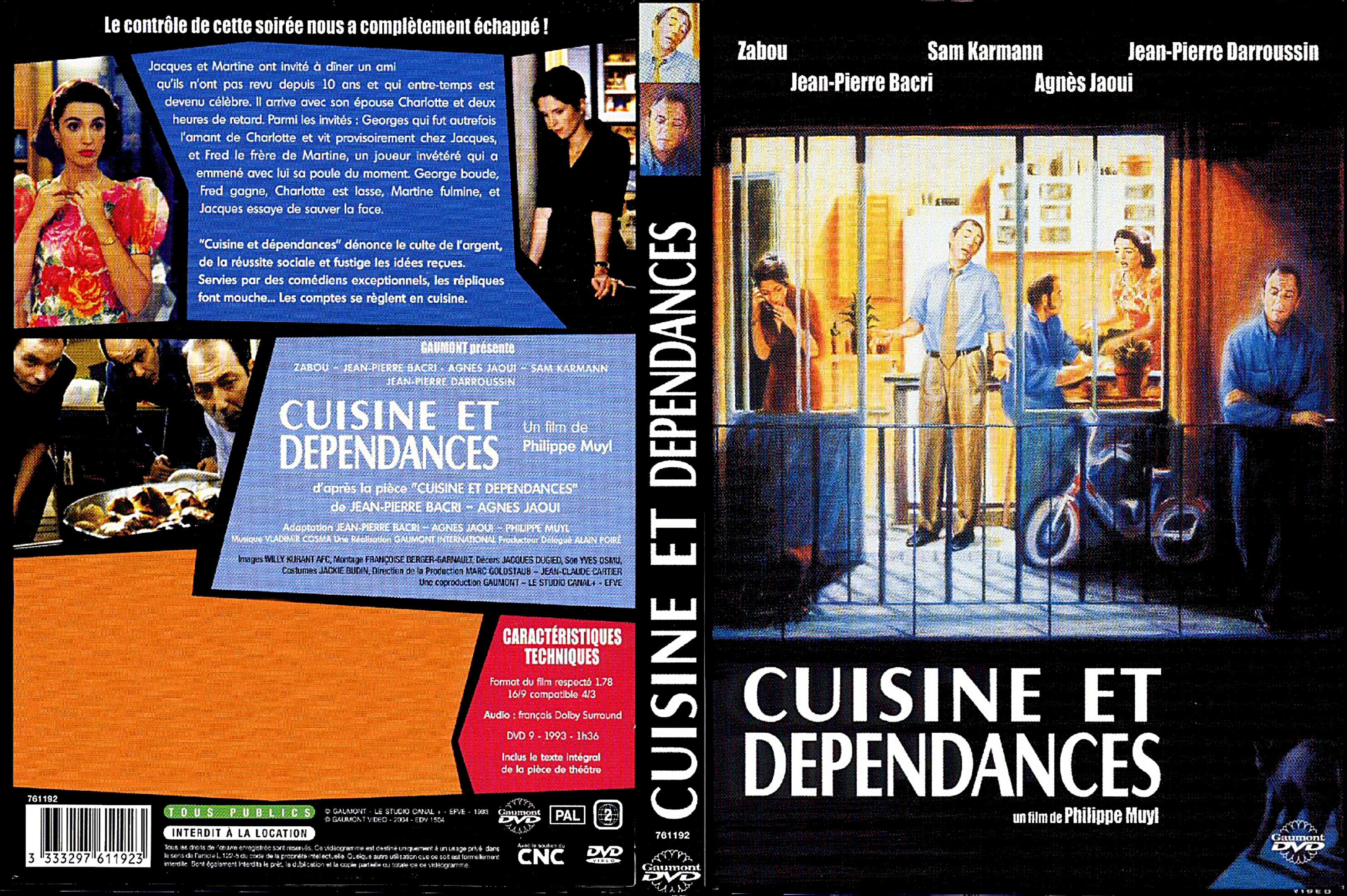 Cuisine Et Dependancesjpg - Cuisines et dependances